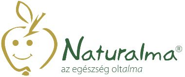 Naturalma logo